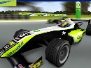 Play Ultimate Formula Racing