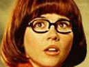 Play Velma Eyewitness