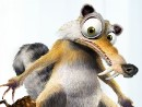 Play Ice Age 2