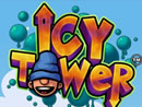 Play Icy Tower