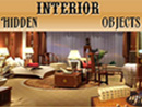 Play Interior Hidden Objects