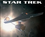Play Star Trek
